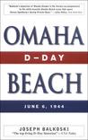Omaha Beach by Joseph Balkoski
