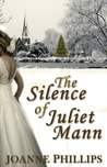 The Silence of Juliet Mann