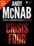 Crisis Four: