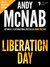 Liberation Day: (Nick Stone Book 5) USA only