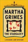 The Stargazey (Richard Jury)