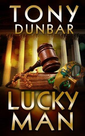 Lucky Man (The Tubby Dubonnet Series)