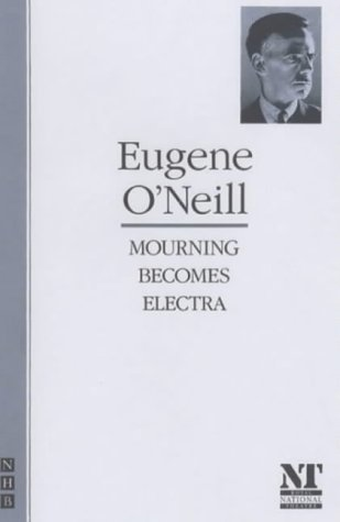 Themes of Mourning Becomes Electra