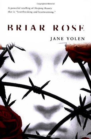 briar rose chapter notes Briar rose is a young adult novel written by american author jane yolen , published in 1992 incorporating elements of sleeping beauty , it was published as part of the fairy tale series of novels compiled by terri windling.