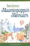 Moominpappa's Memoirs (The Moomins, #4)