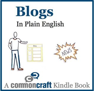 Blogs in Plain English  by  Lee & Sachi LeFever