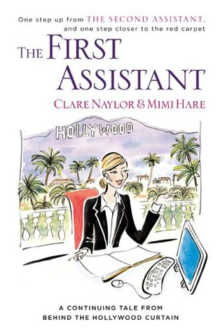 a summary of the book the assistant Summary of the assistant by bernard malamud below is a list of the assistant cliff notes and the assistant sparknotes not looking for a the assistant summary.