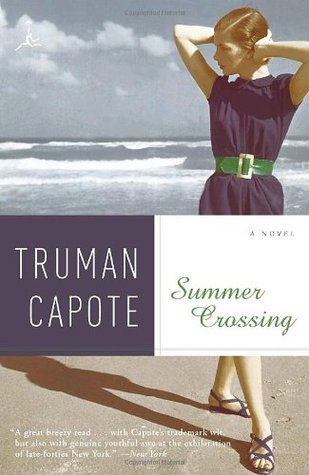 an analysis of a summary in the novel in cold blood by truman capote A summary of analysis in truman capote's in cold blood learn exactly what happened in this chapter, scene, or section of in cold blood and what it means perfect for acing essays, tests.