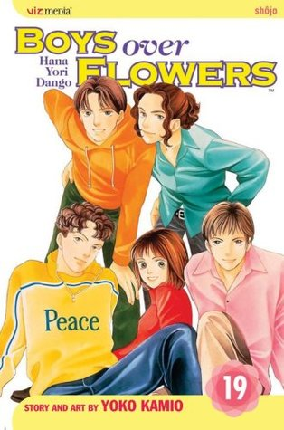 https://www.goodreads.com/book/show/282425.Boys_Over_Flowers
