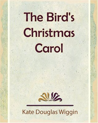 The Bird's Christmas Carol