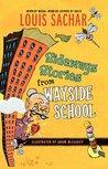 Sideways Stories from Wayside School