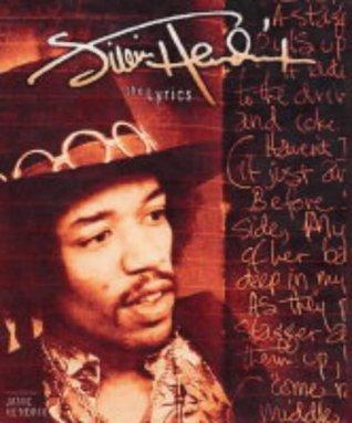 Jimi Hendrix: The Lyrics Janie Hendrix