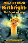 Birthright: The Book of Man  (Birthright #2)