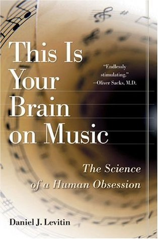 musics effect on people Beneficial effects of music - how music affects our health and brain, including helps you to sleep better, learn and work better, heal some diseases, music by listening to the recordings of relaxing music every morning and evening, people with high blood pressure can train themselves to lower their blood.