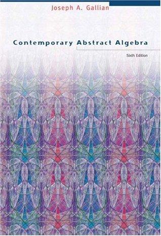 book diskrete strukturen bd1 kombinatorik graphentheorie