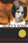 Dicey's Song (Tillerman Cycle, #2)