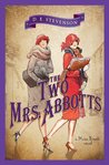 The Two Mrs. Abbotts (Miss Buncle #3)