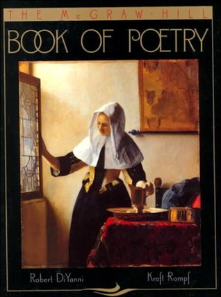 The McGraw-Hill Book of Poetry  by  Robert DiYanni