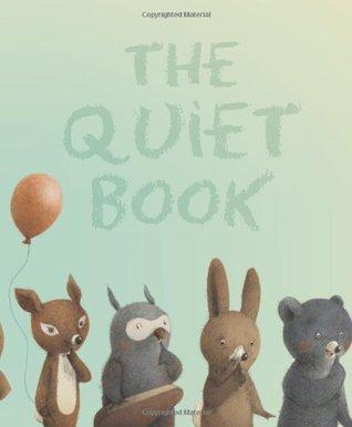 Quiet Book (2010)