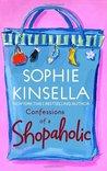 Confessions of a Shopaholic (Shopaholic, #1)