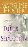 The Rules Of Seduction (Rothwell Brothers, #1)