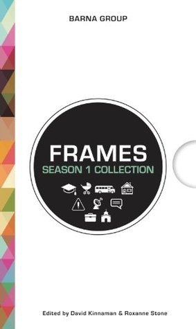 FRAMES Season 1: The Complete Collection  by  Barna Group