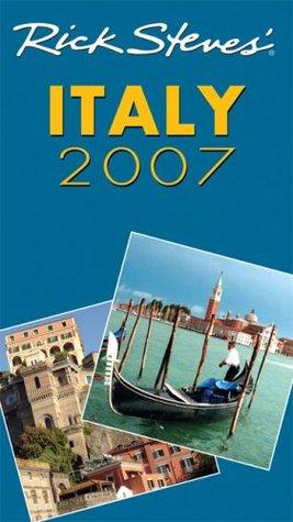 Rick Steves Italy Ebook