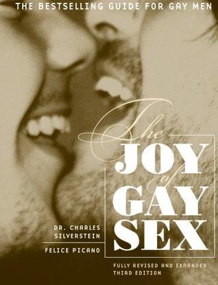 The Joy Of Gay Sex Pdf 63