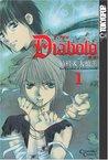 Diabolo: Volume 1