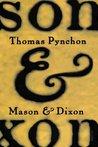 Mason and Dixon