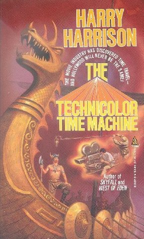 the time machine analysis The time machine - analysis chapter 1-5 essays: over 180,000 the time machine - analysis chapter 1-5 essays, the time machine - analysis chapter 1-5 term papers, the.