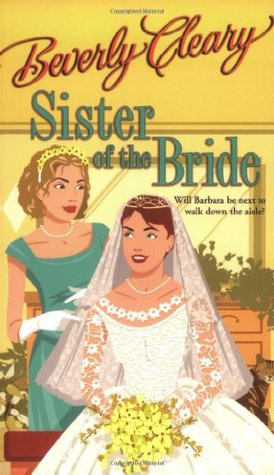an analysis of picture bride The wedding and specifically the bride just might be one of the grandest of all  archetypal images we commonly associate weddings with the.