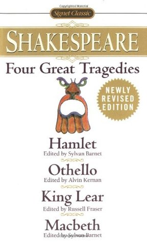 hamlet vs othello Get an answer for 'compare othello and hamlet as tragic figures in william  shakespeares tragedies, hamlet and othelloi'm having trouble with an essay.