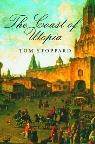 study guide utopia Engl 2210 world literature ii candide: study guide  study guide for voltaire's  religions strive to spend eternity in a place that is the ultimate utopia.