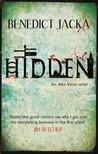 Hidden (Alex Verus, #5)