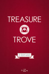 Treasure Trove: An Educator's Journal of Inspired Moments