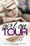 Girl on Tour