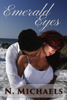 Emerald Eyes (Emerald Eyes Trilogy, #1)