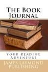 Die Blank-Kochbuch: Rezepte Fur Ihre James Laymond