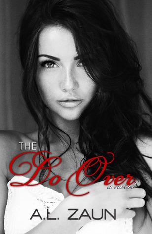 The Do Over - A.L. Zaun epub download and pdf download