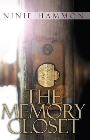 The Memory Closet by Ninie Hammon