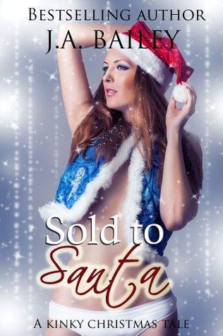 Sold to Santa