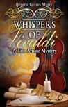 Whispers of Vivaldi