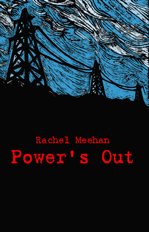 Power's Out (Troubled Times #2)