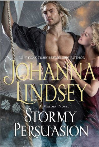 https://www.goodreads.com/book/show/18755531-stormy-persuasion