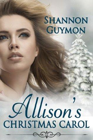 Allison's Christmas Carol