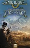 Auf der Suche nach dem Auge von Naga