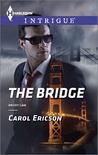 The Bridge (Brody Law, #1)