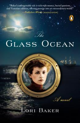 The Glass Ocean: A Novel  by  Lori Baker