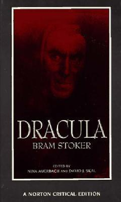 an analysis of the gothic elements in dracula a book by bram stoker Dracula and the via media: bram stoker's ecumenical ecclesiology  and yet  there is very little theological analysis of the novel among the  and the literary  tradition of the vampire by stressing this element of reciprocity.